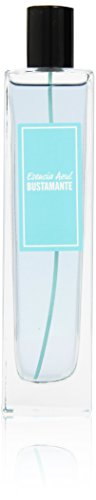 Bustamante Esencia Azul Women - Agua de toilette, 100 ml
