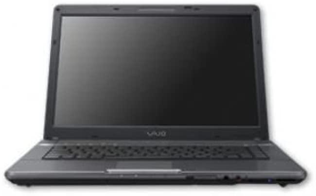Sony Vaio VGN-FE41S 39 1 cm  15 4 Zoll  WXGA Laptop  Intel Core Duo T5500 1 66 GHz  GB  2x 1024 MB  RAM  160 GB HDD  DL DVD  -RW DVD-RAM  NVIDIA GeForce Go 7600  Vista Premium