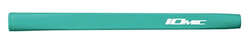10 best ping putter grip blue for 2020