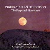 Perpetual Horseshoe