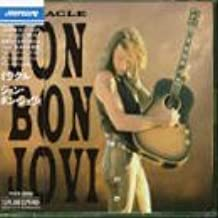 Miracle by Bon Jovi
