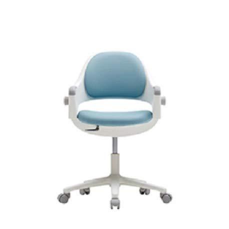 Sedia ergonomica Speciale per Piccoli Sop914006-DESKandSIT-