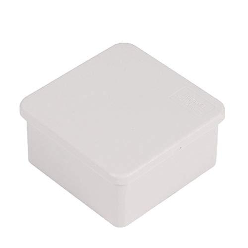 IP66 Anschlussbox Anschlussdose Anschlussgehäuse Anschlusskasten Mit