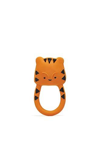 Nalu le Tigre