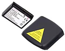 Replacement For Compaq Ipaq Pocket Pc Pe2028as Battery By Technical Precision