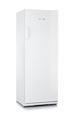 SEVERIN Hochgefrierschrank, 232 L, KS 9811, weiß