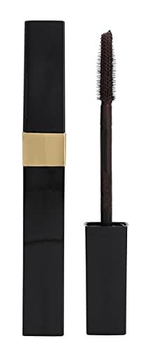 Chanel Inimitable Mascara 30 - schwarz braun - Damen, 1er Pack (1 x 1 Stück)