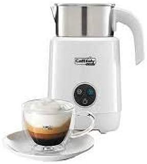 filtro de papel M/áquina de caf/é con monodosis ESE 44 mm kit de preparaci/ón Emporio del caf/é Spinel Ciao