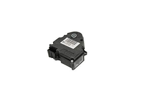 ACDelco GM Original Equipment 15-73044 Heating and Air Conditioning Panel Mode Door Actuator