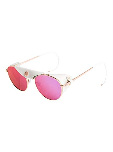Roxy Blizzard - Gafas de sol - Mujer - ONE SIZE - Rosa