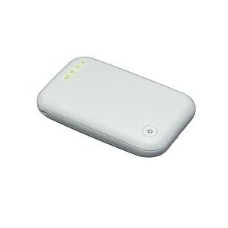 社会科絡まるアーチシンセイコーポレーション DIS mobile WiMAX接続専用 WiMAXデータ通信Wi-Fiモバイルルータ Uroad-8000SS/DM