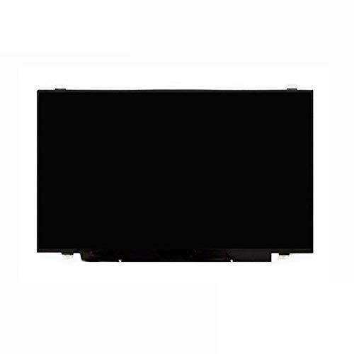 Kit de reemplazo de pantalla 14 pulgadas LED N140BGE N140BGE-E33 N140BGE-E43 N140BGE-EB3 N140BGE-EA3 N140BGE-EA2 FIT PARA ASUS G46VW Acer V7 V5 Pantalla LCD LCD kit de reparación de pantalla de repues