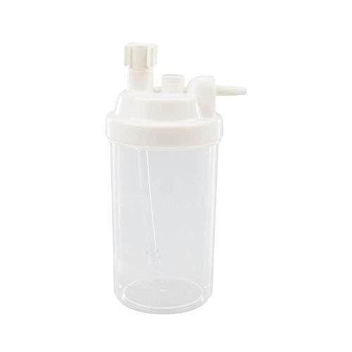 Atemgasbefeuchter AEROpart® für Sauerstoffkonzentrator