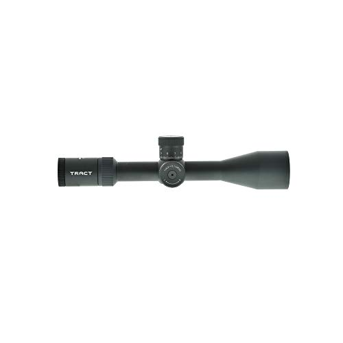 Lowest Price! TORIC UHD 4-20x50 30mm MRAD/MRAD Long Range Riflescope with Illuminated Reticle