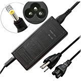 Fancy Buying AC Adapter/Battery Charger for Gateway M-1625 M-6750 M-6827 M-6843 M275 M305CRV M460 M465 MA1 MA2 MA2A MA3 MA7 MA8 ML6720 ML6732 MT6705 MT6728 MT6730 MT6840 PA6A W322 W340UI W3501+Cord