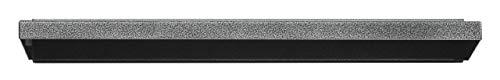 Gladiator GAWA30SFRG 30-Inch Solid Shelf,Hammered Granite