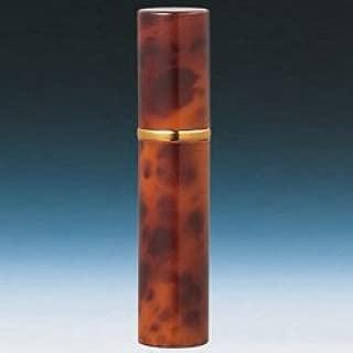 【ヤマダアトマイザー】メタルアトマイザー メタルポンプ 20121 17mm径 マーブル塗装 4ml
