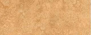 Forbo Marmoleum Van Gogh Click Panel Flooring - 12