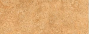"Forbo Marmoleum Van Gogh Click Panel Flooring - 12"" x 36"" x 3/8"" (20.34 sq ft / box)"