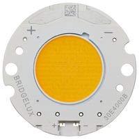BRIDGELUX COB LED, WARM White, 2700K, 41W BXRC-27E4000-C-73