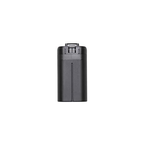 Mavic mini 2400mAh 大容量バッテリー DJI純正 正規品 ドローンバッテリー海外版 マビックミニ