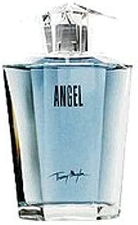 Angel By Thierry Mugler For Women. Eau De Parfum Splash 3.4 Oz (Refill)..