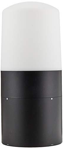 『インテリムジャパン アニマルバリア ブラックミニ LEDライトセット』の3枚目の画像