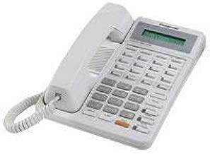 Panasonic KX-T7030 12-Button Display Speakerphone (Renewed)