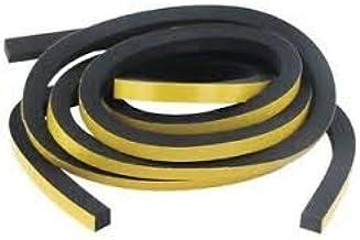 FERROLI Pakking - Verbrandingskamer (10MM X10MM) 39800530 *Nieuw*