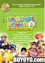 PreSchool Power Volume 2
