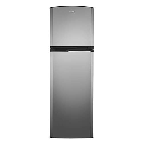 Listado de Refrigerador Whirlpool los 5 más buscados. 11