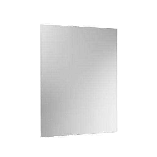 Manillons Torrent - Espejos | Espejo de Canto Pulido 60 x 80 cm