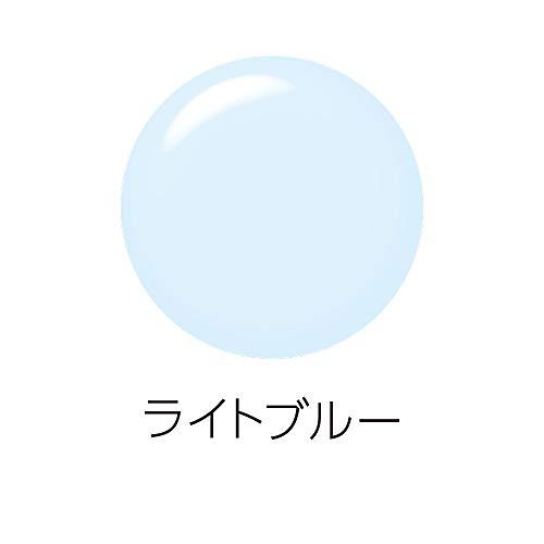 セザンヌ皮脂テカリ防止下地ライトブルー単品30ml