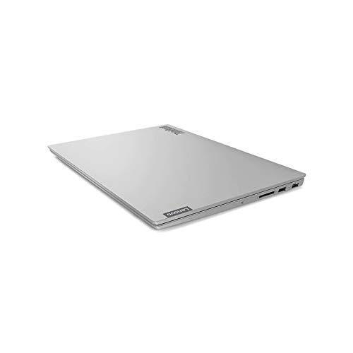 LENOVO ThinkBook 14-IIL Intel Core i3-1005G1 14p NT 8Go 256Go PCIe NVMe Intel UHD Graphics WiFi6AX22560+BT W10P64 1Y Depot
