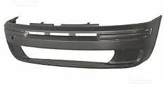 GTV INVESTMENTS BOXSTER 986 Paraurti Anteriore Targa Staffa 98670110500 NUOVO ORIGINALE
