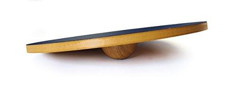 SISSEL Balance Board, Dynamic,