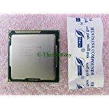 Intel Core i3-2100 3.1GHz 3.10GHz 3M SR05C Socket 1155 Sandy Bridge CPU Processo
