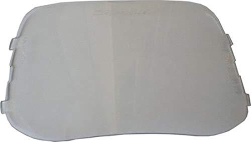 3M 776000–cubrefiltro Außen Standard (10Stück)