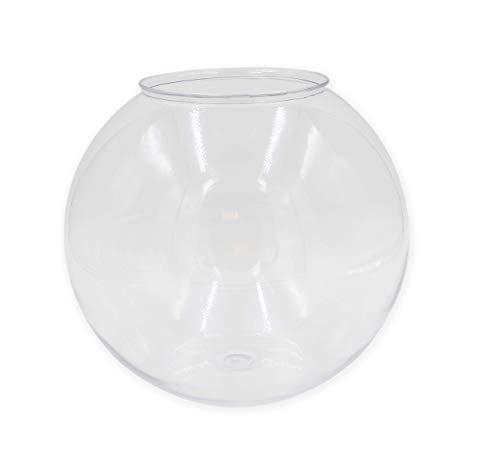 Agrobiothers Aquarium Glasball 250, ausKunststoff