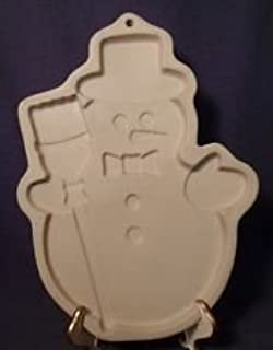 Best superstone cookie mold Reviews
