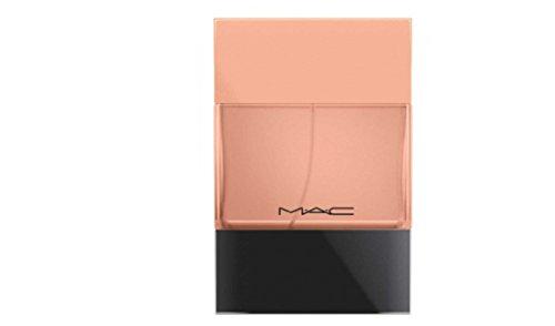 MAC Creme D'Nude Shadescents 1.7 oz Eau de...