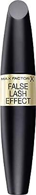 Max Factor False Lash
