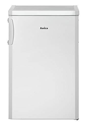 Amica KS 15123 W / FM133.3AA / VM 852.3 AW Kühlschrank/A++ /Kühlteil93 liters /Gefrierteil13 liters