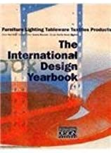 International Design Yearbook 9 by Ron Arad (1994-05-01)