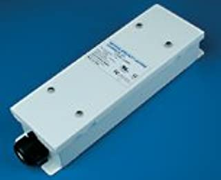 National Speciality Lighting 12VDC 60W LED MiniDisc Driver