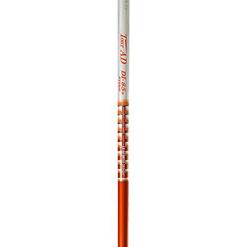 Graphite Design Hybrid Shaft Tour AD DI Hybrid 75 S (Stiff)