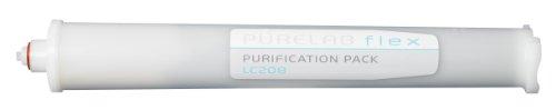 Elga LC208 Purification Cartridge, For Purelab