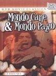 Mondo Cane & Mondo Pazzo [DVD]