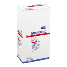 MEDICOMP STERIL 10X20CM