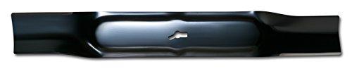 Arnold, Länge 37 cm 1111-E6-5605 37cm Rasenmähermesser passend für Einhell